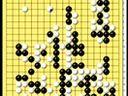 围棋教学—郭天瑞搅局的胜负手