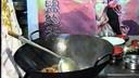 全国特色餐饮加盟店_北京烧烤_北京户外烧烤