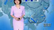 北方大高温!暴雨+大暴雨来势汹汹!6月29-30日全国天气预报!