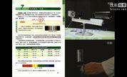 高中物理选修3-4第13章第7节 光的颜色 色散