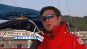 屈刚:创办中国帆船界首个基金会 将迎春杯办成特色赛事