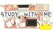 Day2【songs&study—韩剧ost分享】目标雅思7.0|韩国语|专业课
