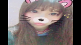 【AKB】小嶋菜月 11.1 推特