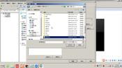 千锋软件测试教程:44.Linux安装