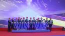 首艘国产大型邮轮上海开建 中国船舶工业实现新突破