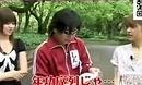[Mihirina] Mihiro vs 瑠川リナ 一回戰(上)-0001