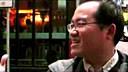 香港電影遊蹤3