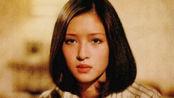 台湾第一美女胡因梦从演员到心灵导师的蜕变,注定是一个传奇