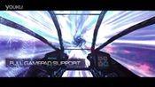 Space VR - The Last Mission   www.hivr.me—在线播放—优酷网,视频高清在线观看