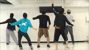 【さっちゃそ ANDY 寺田有希】Sweet Magic練習途中【ホリエモン】()-游戏 完整版预告