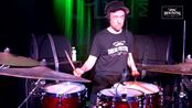 "【鼓肆】MEINL DRUM FESTIVAL 2015 – Richard Spaven – ""Koln"" by The Sure Co"