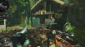 Call of Duty: Black Ops 4 这是我在中途加入的。。。。。。