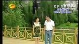 陈安之中国女子体操团体冠军的秘诀.