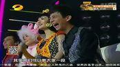 综艺节目3 20130221 百家讲坛 第二集(1)