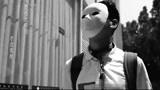 林俊杰首次合作韩红新歌《忠于自我》,让你认清现实的歌,好听!
