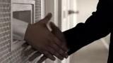迈克尔·B·乔丹主演新片《正义的慈悲》曝中字预告