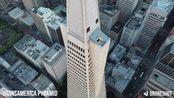 Droneshot Aerial Cinematography Reel San Francisco - www.droneshot.com