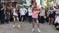 #舞蹈#Kidz Dance Team#崔智友#GFRIEN