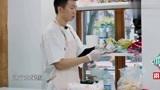 中餐厅:白举纲说辣椒不辣,结果坑坏外国小哥,这辣椒后劲过大