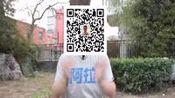 「吴阳出品」iPhone SE体验评测(对比iPhone6)