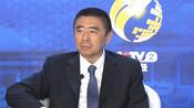 【一语道破】保利董事长:改革开放让中国企业学会遵守世界贸易规则