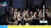 电影推荐:中国、澳大利亚、德国联合拍摄佳片《黄石的孩子》