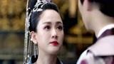 独孤皇后大结局:杨坚竟为了文姬怒斥伽罗,伽罗怒了:你废后吧!
