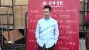 香港 麦长青否认与来宾串通造效果  黎瑞恩预计明年开唱