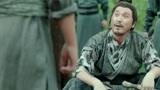 夜天子:徐哥带着人来到了野外,他要做什么?
