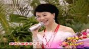祖海-《我发现你越来越美丽》,民歌经典,甜美动听!