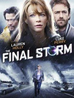 最后的风暴