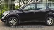 印度最火的神SUV神车马恒达,只卖12万,竟是抄袭的哈佛H5!