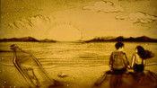 东方晴儿《等风等雨不如等你》,听的心碎了,等你也是一种幸福!