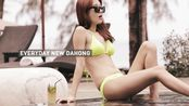 [DAHONG] 2014 Beach wear vol.1_Surprise me girls!