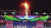 大运会闭幕 中国代表团位列奖牌榜第二