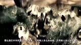 电影《斯巴达300勇士》一部经典的历史电影,你看过吗