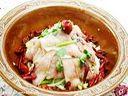 水煮鱼美食 水煮鱼的做法视频 家常特色菜肴