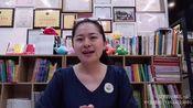 《符宝如何走进幼儿园》-山东青州王娜