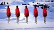 七十年代红遍大江南北金曲《大约在冬季》听哭了漂泊在外的打工族