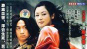 蝶舞天涯 17 经典电视剧 陈红 黄磊 李小璐 耿东