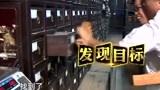 142极限挑战 王迅颜王药房表演华尔兹
