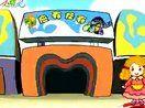(http://www.51sensors.com/product_149_496.html)儿童歌曲100首 洋娃娃和小熊跳舞