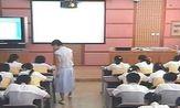 Chapter 4Father and Son免费科科通 (上海市教师全员培训教学展示课视频专辑)