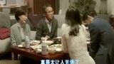 经常请吃饭的漂亮姐姐:孙艺珍面对前男友,做出这样的举动?