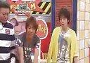 [TV]090525 嵐の宿題くん 嘉宾:大沢あかね(无字幕)