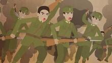 【飞碟说】血染山河:抗日战争简史