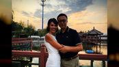疯狂英语李阳前妻疑似复婚,8年前惨遭家暴,网友:孩子不是借口