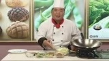 回锅肉制作
