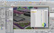 065-MAX系列-图层管理v1.0脚本的应用