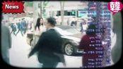 泰剧彩象岛女孩藍色大海的傳說第3集 預告片